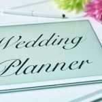your wedding to do list