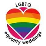LGBTQ Wedding Trends