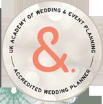 wedding planner, wedding coordinator, wedding shropshire, wedding telford