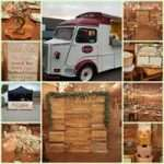 Wedding themes-Predicted trends of 2018