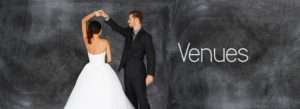 what to ask your wedding venue 10 things