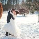 weatherproofing your wedding