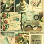 Your Wedding Theme - How to choose one