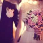 Wedding Day lessons to practice beforehand