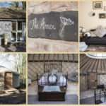 The Barn at Lees Farm - Hen Parties with a difference