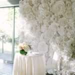 Wedding Design and Styling Trends 2018