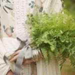 Floral trends for 2018