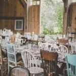 Lagom weddings