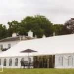 Shropshire Wedding DIY Venues