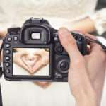 Photography and Entertainment for 2019 weddings