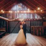 Venues and locations for 2019 weddings