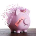 Wedding Budget Spending Regrets - What Couples wish they hadn