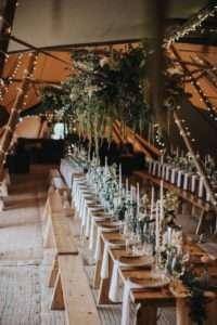 Wedding Trends of 2020