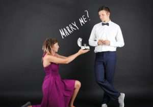 Leap Year Proposals