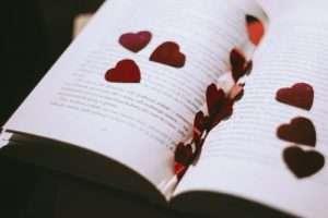 Making Wedding Readings More Memorable - 10 things