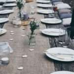 why should you hire a wedding coordinator