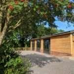 Shropshire Barn and Marquee Wedding Venues