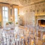 Shropshire Barn and Marquee Venues
