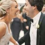 secrets of a wedding planner