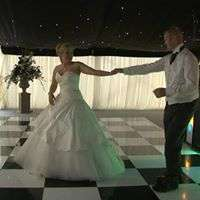 Why Professional Wedding Video is Worth Every Penny