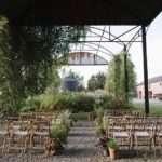 Independent Wedding Celebrant
