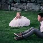 Children at your Wedding - 10 Ways to entertain them