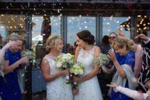 how to make sure you love your wedding photos