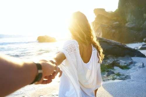 How to enjoy your honeymoon