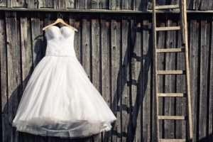 Planning tips you should know for your wedding