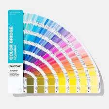 Choosing your Wedding Colour Scheme