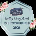 Shropshire Wedding Coordinator