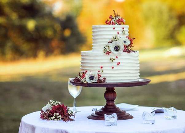 How To Make Your Wedding More Memorable For Your Guests